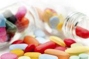 هام.. دواء جديد ينضاف إلى لائحة الأدوية الممنوعة
