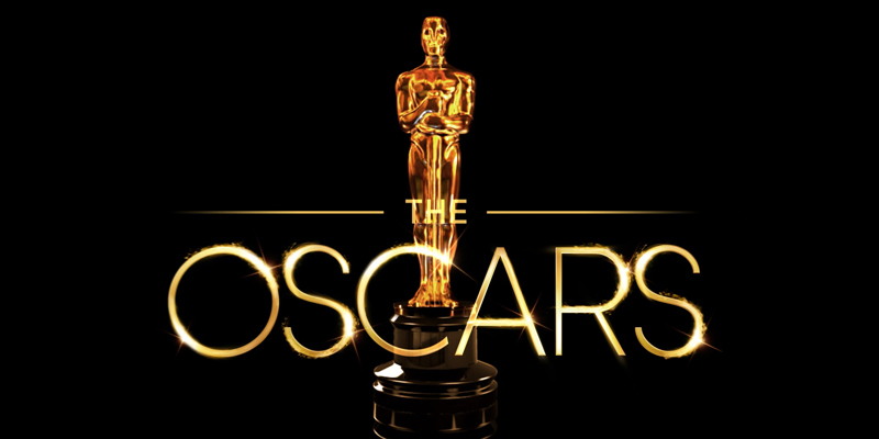 تعرف على لائحة الفائزين بجوائز الأوسكار في نسخته التسعين