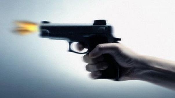 مراكش.. البحث في ملابسات إطلاق شرطي رصاصتين لأسباب مجهولة