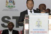 """ملك الزولو: عودة المغرب إلى الاتحاد الإفريقي تفتح """"فصلا واعدا للقارة"""""""