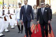 إسبانيا تبحث عن تاريخ لبرمجة زيارة الملك فيليبي للمغرب