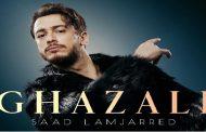 فور عودته إلى المغرب.. سعد لمجرد يحدد موعد إطلاق أغنيته الجديدة