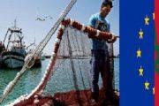 الاتحاد الأوروبي يسعى لبدء المفاوضات مع المغرب حول اتفاقية الصيد قريبا