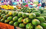 بعد الطماطم.. جودة الدلاح والبطيخ المغربيين تزعج الإسبان