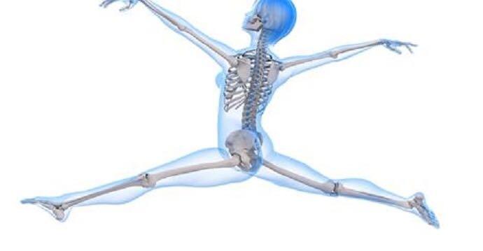 هذه الاطعمة تساعدك على تقوية عظامك مهما كان سنك!!