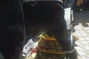 تضارب الروايات حول وفاة طالب إثر سقوطه من فوق بناية بكلية الناظور