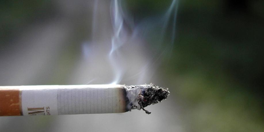 10 سجائر على الأقل يوميا يعرضك لخطر الإصابة بهذا المرض