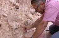 فريق دولي يعثر بالمغرب على أقدم آثار لجينات الإنسان العاقل بإفريقيا
