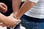 الرباط .. اعتقال سويسري متهم بالاستغلال الجنسي للقاصرين