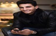 محمد عساف: أستعد لتقديم أغنية مغربية