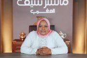 ''الشاف خديجة'' في قلب زوبعة بسبب المصريين