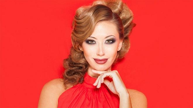 7 أشياء تحدد جمال المرأة وتميز جاذبيتها