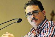 إدارة سجن عين بورجة تكذب ''مزاعم'' جديدة لدفاع بوعشرين