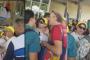 بالفيديو..  مغاربة يسكتون صوت انفصالي البوليساريو في البرازيل