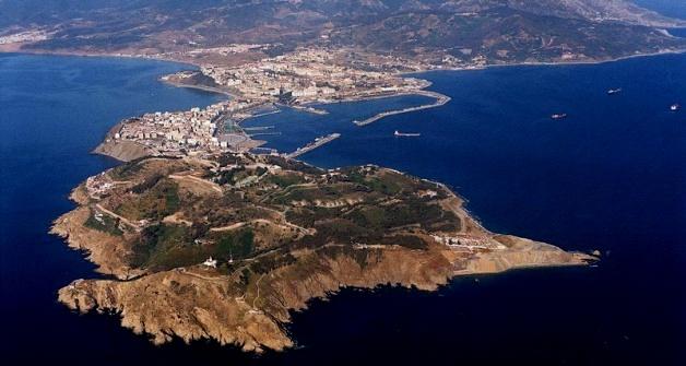 رابطة حقوقية تطلق حملة لإنهاء الاحتلال الإسباني لمدينتي سبتة ومليلية