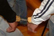 تطوان.. اعتقال شخصين كانا يعدان لترويج 16 كيلوغرام من الشيرا