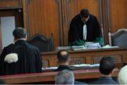 الحكم بالمؤبد على الجزائري قاتل سيدة مسنة وسارق مجوهراتها بتطوان