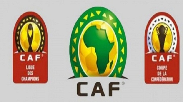 الأندية المغربية تتعرف على منافسيها في المسابقتين الإفريقيتين