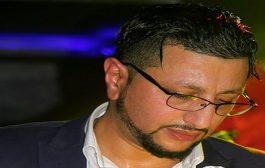 الداودي يؤكد اعتزاله ويوجه توضيحا لمتعهدي حفلاته الفنية