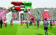 الاتحاد العربي يراهن على المغرب للرفع من قيمة بطولة الأندية