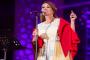 تفاصيل حفل ديانا حداد ودنيا باطما في المغرب