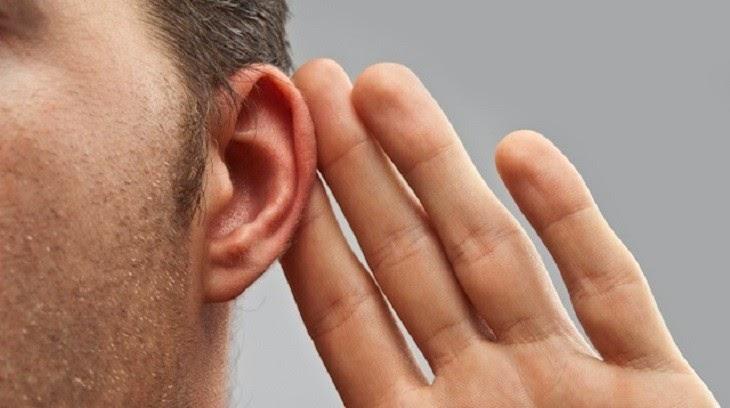اليك قائمة من الاطعمة ستمكنك من الحفاظ على حاسة السمع مدى الحياة