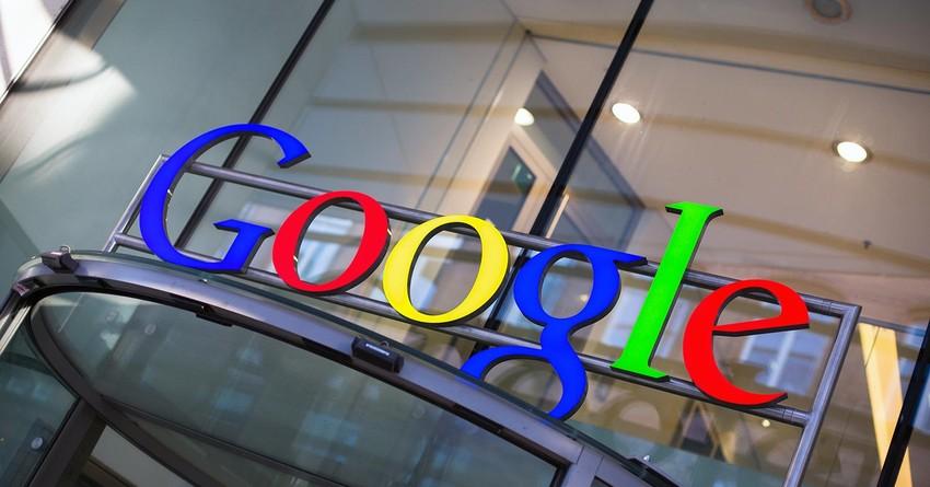 خاصية جديدة تضاف الى محرك جوجل لتسهيل عملية البحث