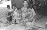 خلال الخمسينات.. تحقيق حول تعرض يهود مغاربة للعنصرية في إسرائيل