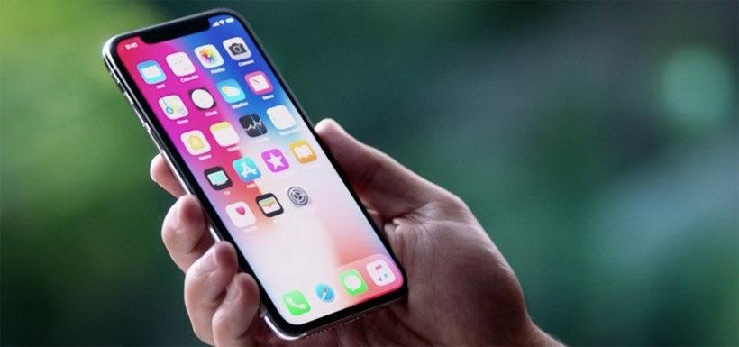 ثغرة خطيرة بهواتف