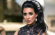 المغربية جيهان خليل ترد على قرار النقابة المصرية بوقفها عن العمل