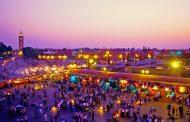 المغرب أول وجهة يختارها السياح الإسبان للسفر خارج أوروبا