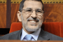 العثماني يشكر البرلمانيين على أولى ''إنجازات'' الدورة الاستثنائية