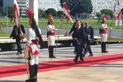 المغرب يحضر بقوة في قمة الاتحاد الإفريقي لإحباط مناورات البوليساريو