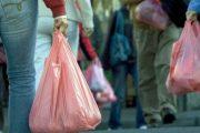 طنجة.. حجز حوالي 3 أطنان من الأكياس البلاستيكية المحظورة