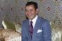 الأمير مولاي رشيد يستقبل بالرباط الأمير رادو أمير رومانيا