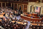 الكونغرس الأمريكي يوجه صفعة للبوليساريو