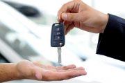 الحكومة توقع على اتفاقية جديدة لمحاربة تزوير وثائق السيارات