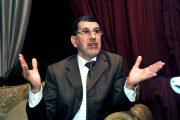العثماني: محاربة الفساد تعني الجميع وليس من حقنا كشف تفاصيل القضايا