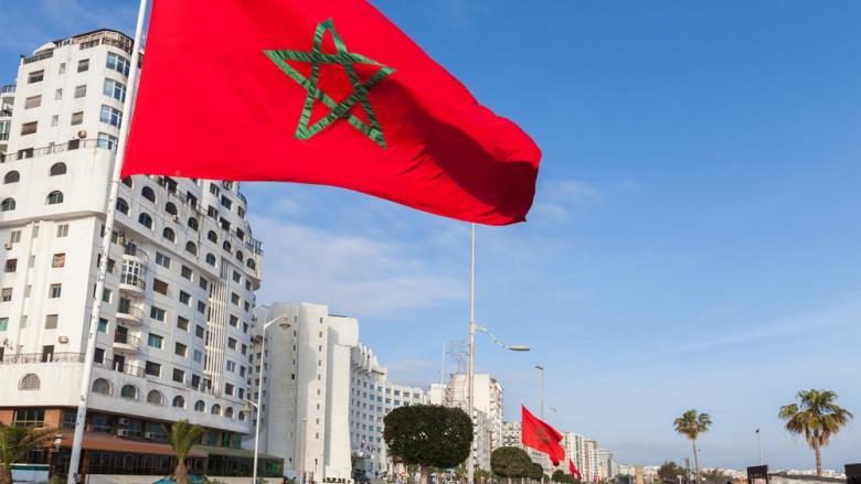 خبير يكشف لـ مشاهد24 دلالات قرار الكونغرس الأمريكي تجاه المغرب