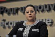 ''بروفايلات'' مختلفة تتنافس على منصب مريم بنصالح