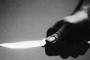 الدار البيضاء.. شاب يقتل خطيبته في الشارع العام