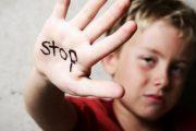 إليك أهم الخطوات للتوقف عن تعنيف الأطفال