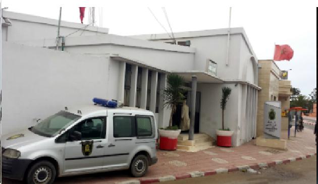 الجديدة.. اعتقال تاجر مخدرات خطير بسيدي بوزيد