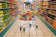 مندوبية لحليمي: انخفاض الرقم الاستدلالي للاثمان عند الاستهلاك خلال شهر يوليوز