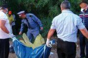 الدرك يحقق في قضية العثور على جثة راع ضواحي أكادير
