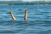 مصرع سيدة ببني ملال حاولت إنقاذ رضيعها من الغرق