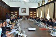 حكومة العثماني تصادق على مرسوم لتمدرس الأطفال في وضعية إعاقة