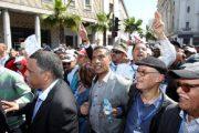 بسبب حالة الطوارئ.. الحكومة تمنع احتفالات عيد العمال