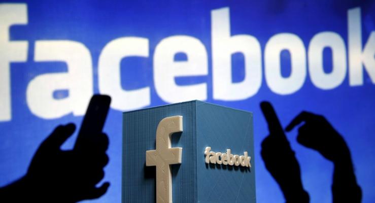 فضيحة جديدة لفيسبوك.. اعترافات بمشاركة رسائل ماسنجر و منع أخرى من الوصول لأصحابها !