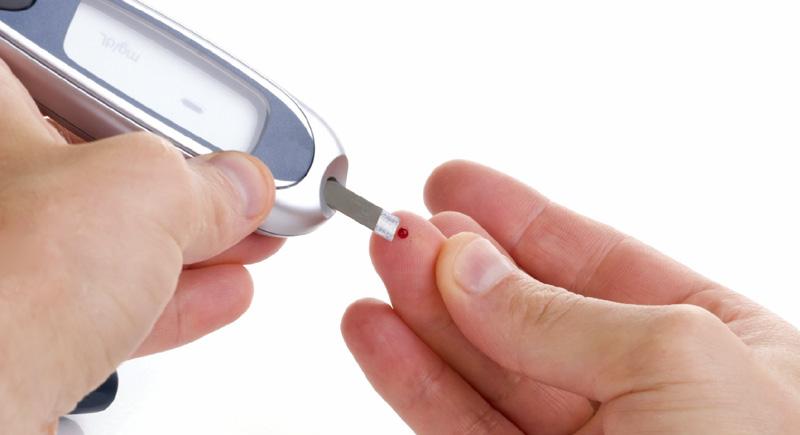 انتبه إلى المؤشرات الخفية للإصابة بالسكري